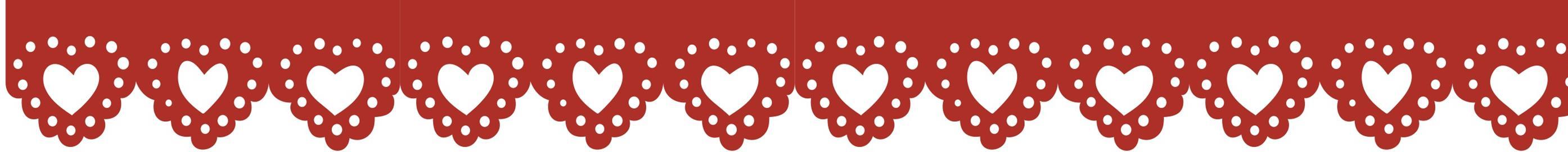 Be My Valentine!!! – PANDAS Sucks