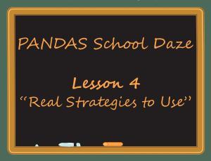 School Lesson 4