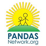 pandas network logo