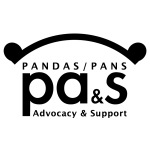 PAS-Logo-2015-BlackText-Square-LG