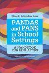 pandas-book-3